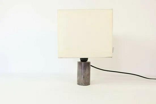 Table lamp - Marcel Wanders