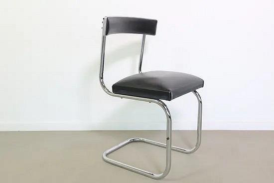 Nedaf children's chair